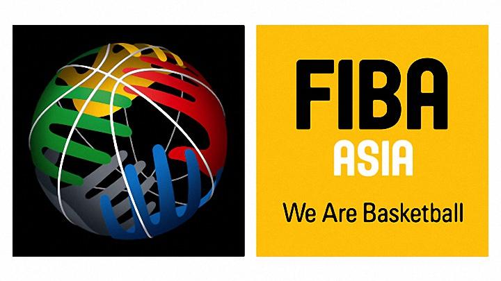 亞洲盃籃球賽網路直播 | 2017 亞洲盃籃球錦標賽轉播線上看、賽程資訊