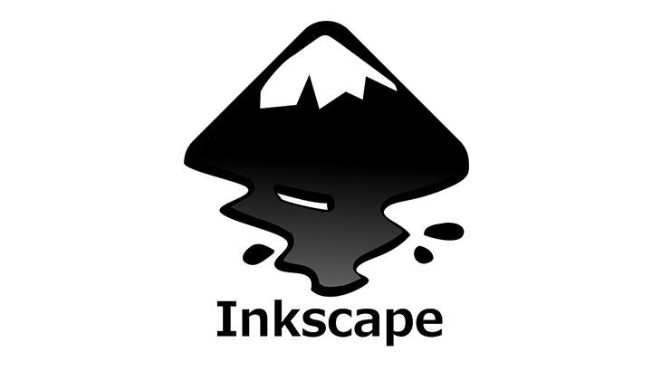[Win/Mac] Inkscape – 免費向量繪圖自由軟體@免安裝中文版