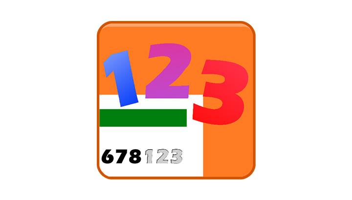 [實用App] 發票123 – 傳統 & 電子統一發票自動辨識掃描與對獎工具