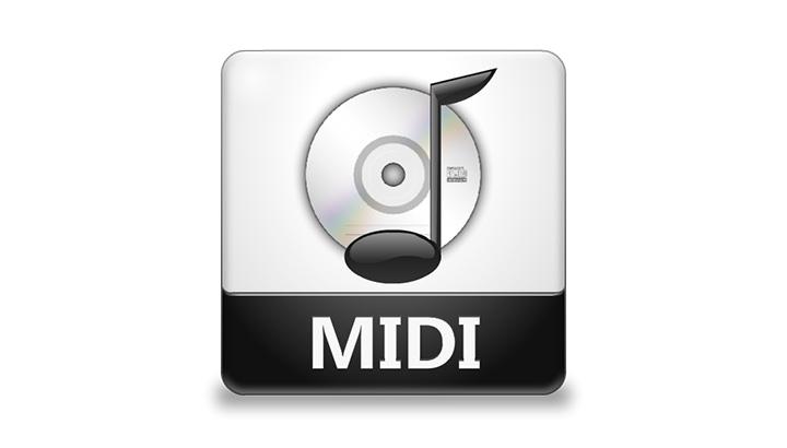 Keppy's MIDI Converter – 支援 MIDI 轉 MP3、OGG 與 WAV 音樂檔軟體@免安裝中文版
