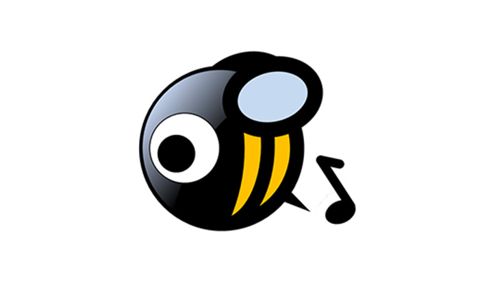 MusicBee – 功能強大音樂播放/檔案管理軟體@免安裝中文版
