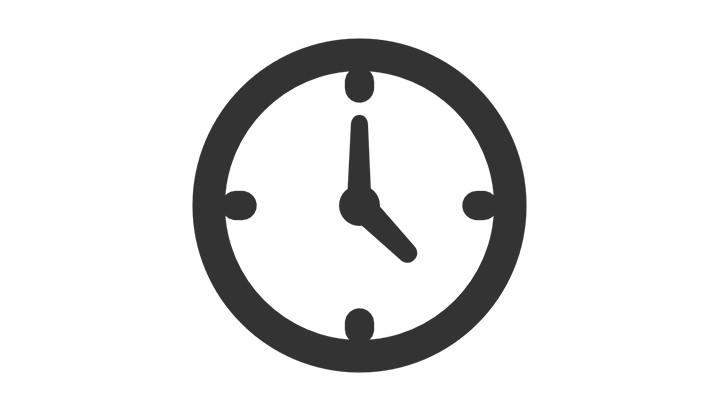 OnlyStopWatch – 免費電腦桌面碼錶計時軟體@免安裝中文版