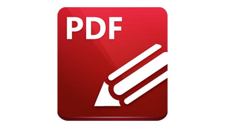 PDF-XChange Editor – 多功能 PDF 檔案檢視/編輯修改軟體下載@免安裝中文版
