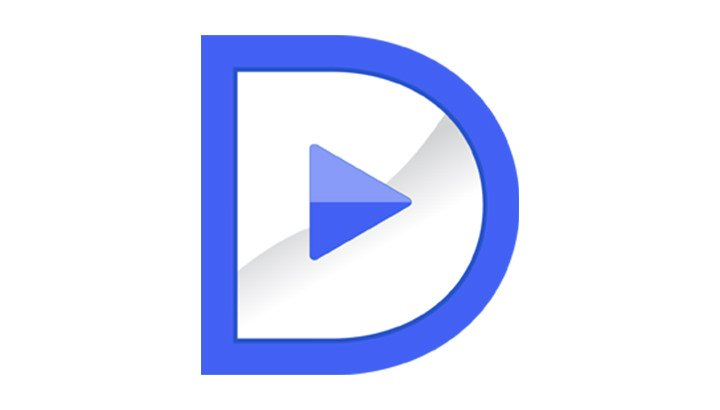PotPlayer 支援硬體解碼萬能影音播放軟體@免安裝中文版