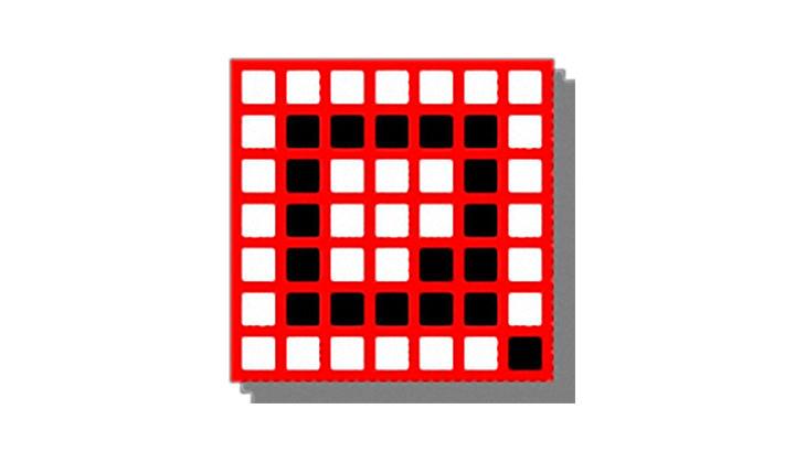 Q-Dir – 取代檔案總管、方便好用管理軟體下載@免安裝中文版