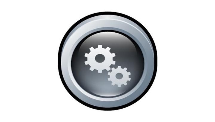 ServiWin – 顯示電腦已安裝驅動程式/服務管理免費軟體@免安裝中文版