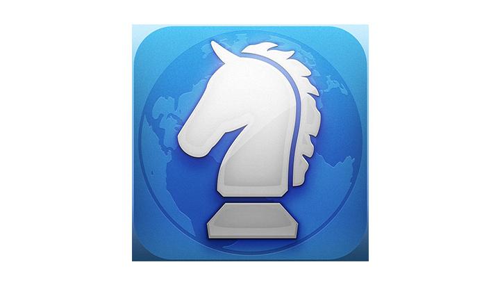 神馬瀏覽器 Sleipnir – 日本高人氣瀏覽器,支援 Chrome 外掛@免安裝中文版