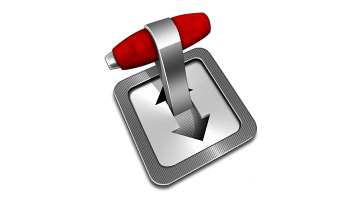 [P2P] Transmission – Linux&Mac 平台知名 BT 下載軟體@免安裝版