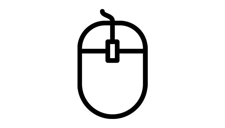 X-Mouse Button Control – 可重新定義滑鼠按鍵與擴充功能免費軟體@免安裝中文版