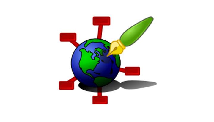 Zim – 採用維基 Wiki 編輯概念筆記本軟體@免安裝中文版