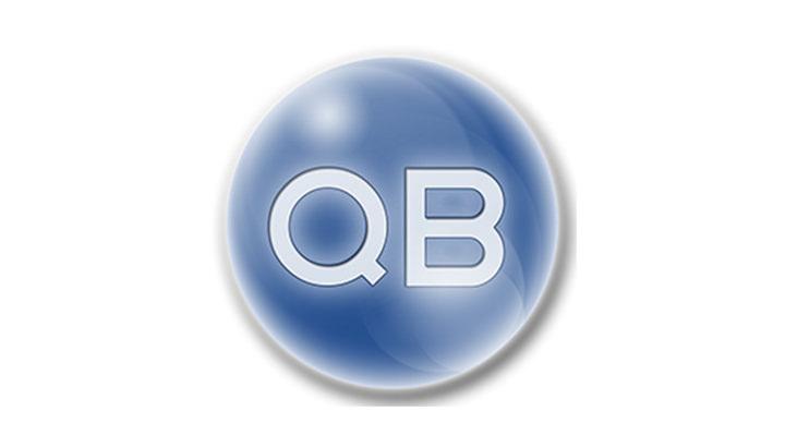 qBittorrent 可搜尋BT種子下載軟體,取代 µTorrent BT 下載器@免安裝中文版