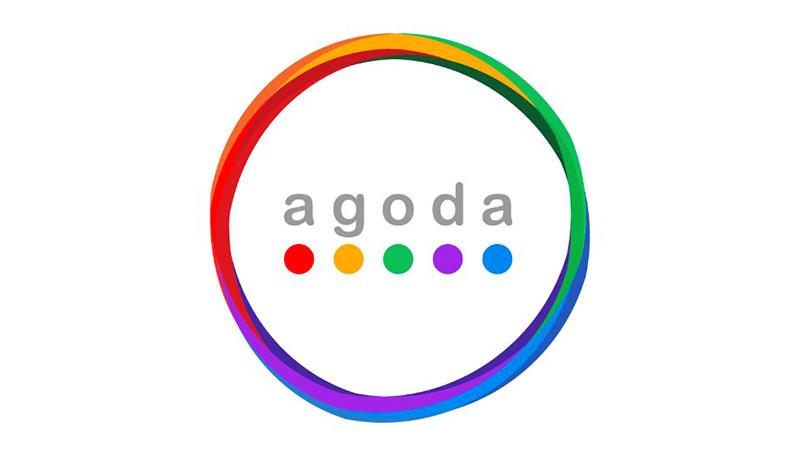 [教學] Agoda 訂房網發票收據索取@出差/員工旅遊補助報帳適用 (附抬頭金額資訊)