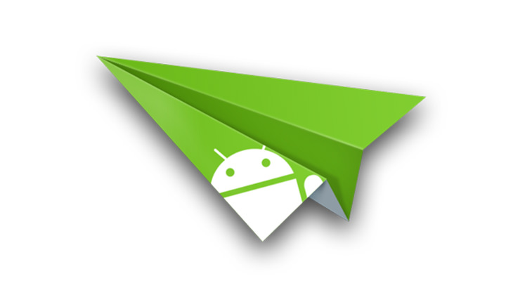 [Android必裝] AirDroid – 檔案傳送、遠端拍照、手機遺失定位搜尋 App