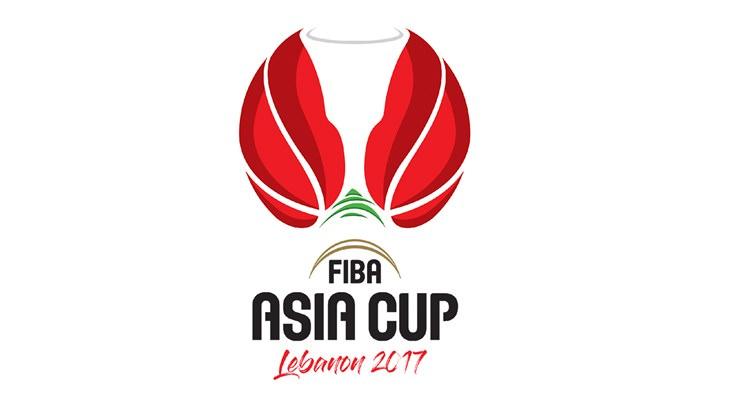 [運動] 籃球亞錦賽網路線上直播收看 | 2017 亞洲籃球錦標賽轉播平台資訊