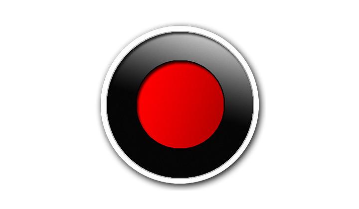 Bandicam – 電腦螢幕、遊戲畫面錄影軟體下載@中文版
