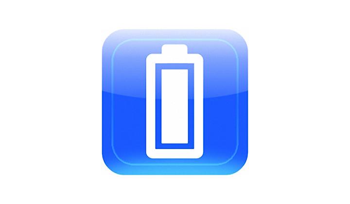 BatteryCare – 優化筆電電池效能/最佳化軟體@免安裝版