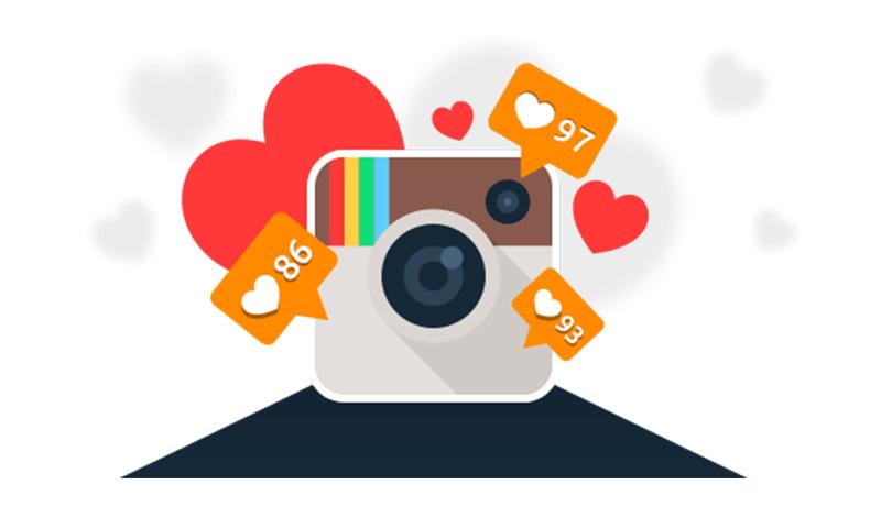 [教學] Chrome IG Story – 電腦瀏覽下載 Instagram 限時動態影片照片 & LIVE 直播片段