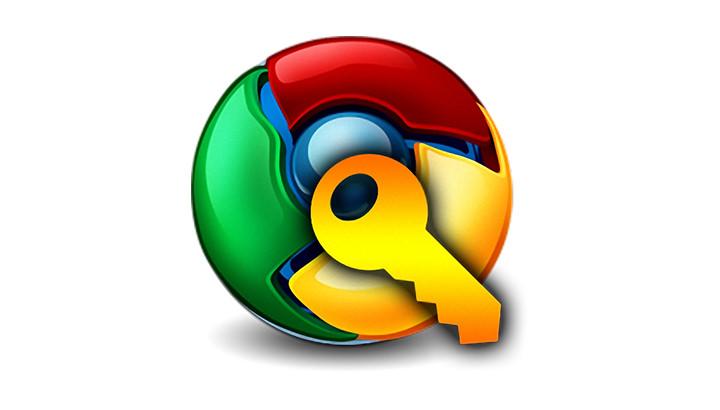 ChromePasswordDecryptor – Chrome 瀏覽器網頁密碼還原/破解匯出軟體@免安裝版
