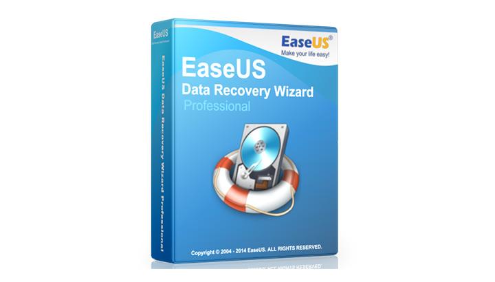 [註冊碼/序號贈送] EaseUS Data Recovery Wizard 資料不見檔案救援軟體下載教學@免安裝中文版
