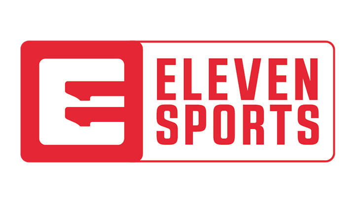 [運動] Eleven Sports 直播 | 壹拾壹體育網 Eleven Sports Live 網路轉播線上看/電視節目表