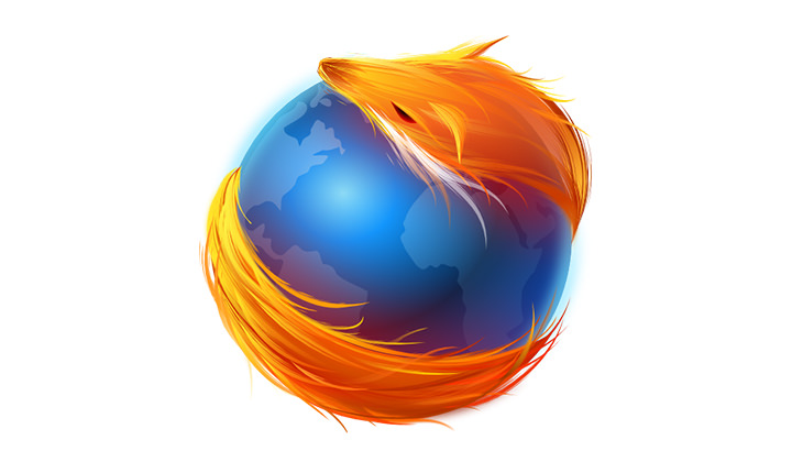Firefox-GoAgent – 免設定自動翻牆火狐瀏覽器下載@免安裝中文版