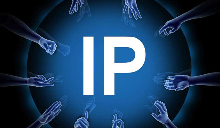 Free Hide IP 免費隱藏真實IP、匿名瀏覽網頁超好用翻牆軟體下載
