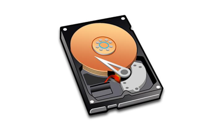 [推薦] HD Tune 硬碟讀寫測速/健康狀態/警告查看軟體下載教學@免安裝中文版