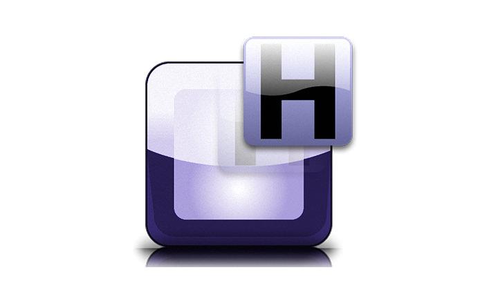 HTTrack – 網站打包離線下載閱讀軟體@免安裝中文版