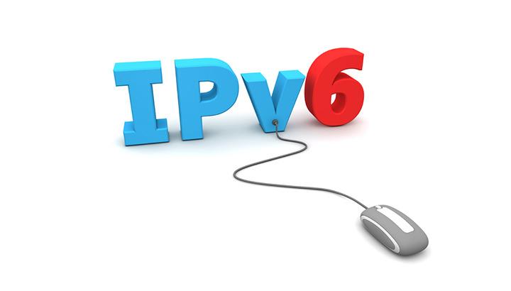 [教學] 如何將中華電信光世代黑烏龜數據機開啟 IPv6 連線?