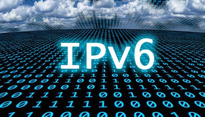 [資訊] IPv6 環境建置/軟體設定教學,含多組測試網站@各大ISP均適用