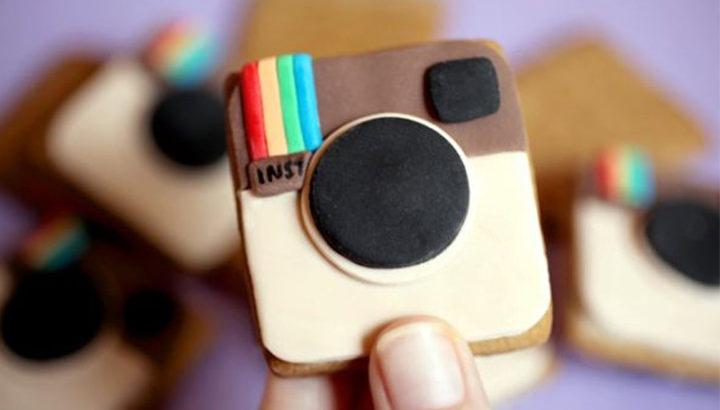 InstagramSaver – Instagram 相簿圖片打包備份下載工具