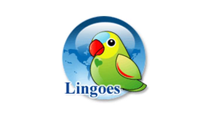 Lingoes 靈格斯詞霸 – 功能強大免費好用電子字典翻譯軟體下載@免安裝中文版