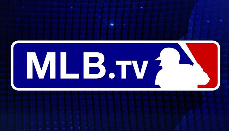 [教學] MLB.TV 美國職棒大聯盟網路電視直播購買 & 取消自動續約扣款設定