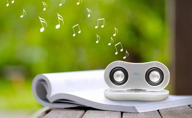 [懶人包] 免費線上聽音樂/廣播網站推薦@支援電腦手機聽歌、更新快