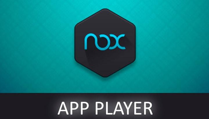 [教學] NOX 夜神模擬器 – 電腦玩 Android 遊戲/軟體@設定簡單、速度快支援多開