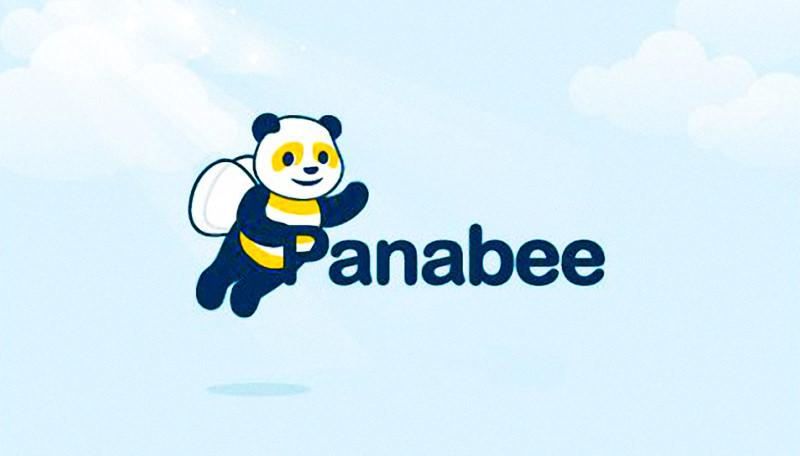 [實用] Panabee – 免費好用註冊網域好幫手@推薦多組熱門網址關鍵字/排列組合