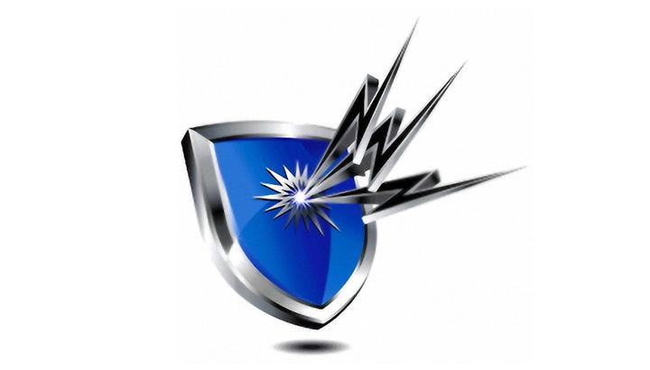 RogueKiller – 電腦首頁綁架/彈出廣告/惡意程式掃描、清除工具@免安裝中文版
