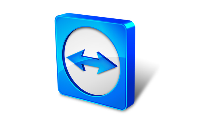 TeamViewer 電腦遠端遙控軟體下載@最新免安裝中文版