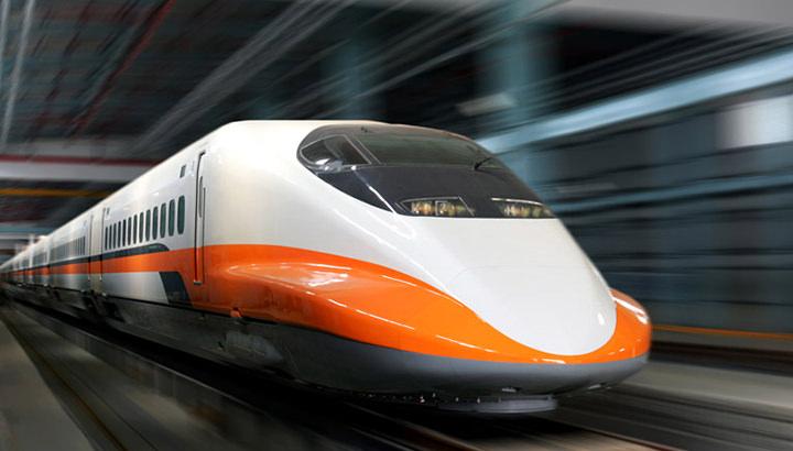 高鐵時刻表、票價查詢網站 | 台灣高鐵網路訂票 | 高鐵早鳥優惠/自由座資訊