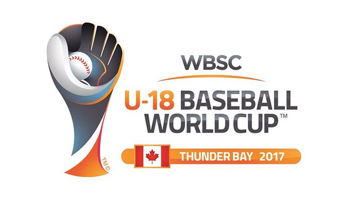 [運動] U18 世青賽直播 | 18U 世界盃青棒球網路轉播線上看/賽程時間