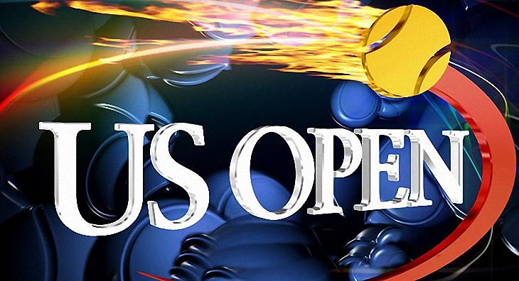 美網直播 | 2018 美國網球公開賽網路轉播線上看/賽程時間收看資訊
