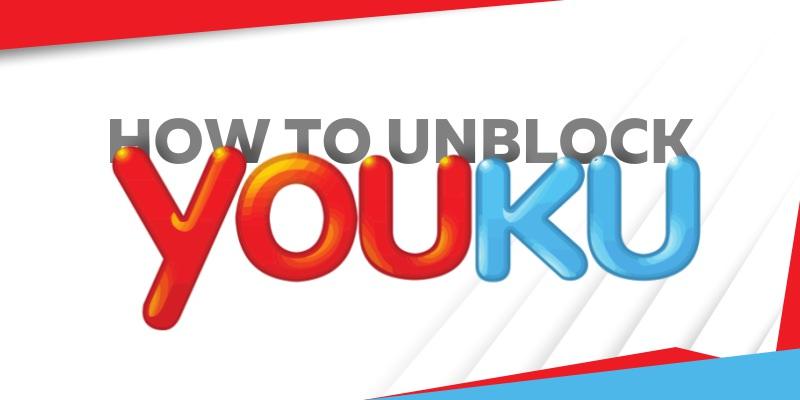 [教學] Unblock Youku – 免 VPN 破解優酷/土豆/bilibili 不能看@附手機與 DNS 設定