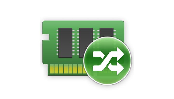 Wise Memory Optimizer – 電腦記憶體自動釋放優化軟體下載@免安裝中文版