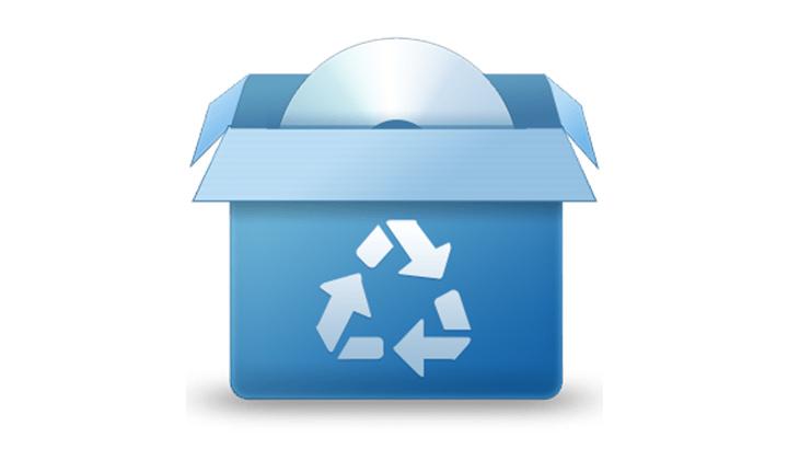 Wise Program Uninstaller – 軟體程式清除/移除工具@免安裝中文版