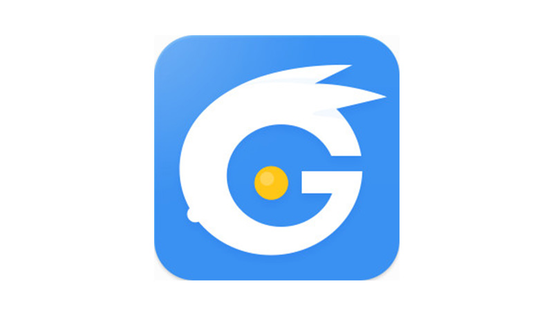 iTools – 行動裝置備份同步軟體下載@支援 iOS/Android 綠色免安裝版 | iTools 下載