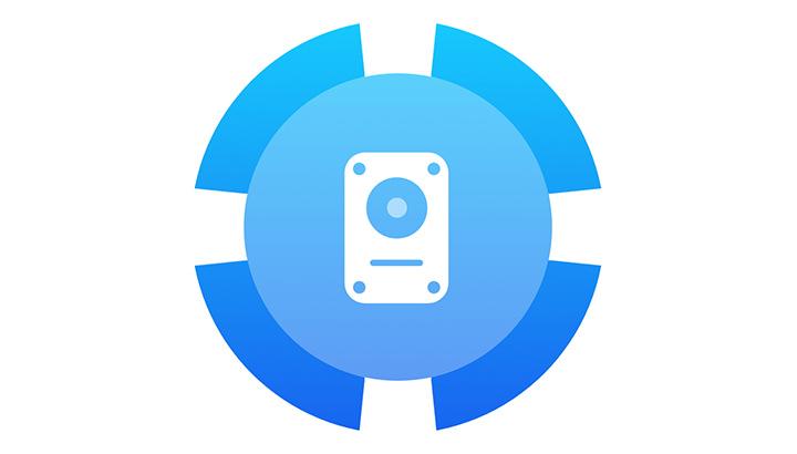 [分享] Acethinker Disk Recovery 資料恢復王 – 檔案救援軟體@免安裝中文版