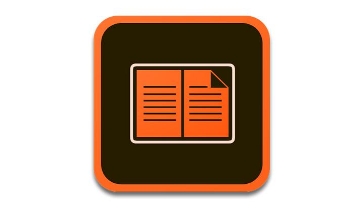 Adobe Digital Editions – 免費好用電子書閱讀管理軟體@Android / iOS 免安裝中文版