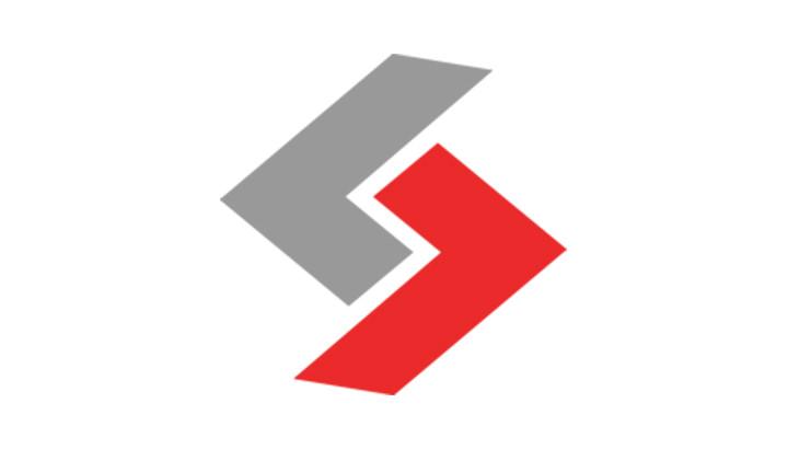 Allway Sync – 免費好用檔案資料同步備份於多個目的地軟體@免安裝中文版