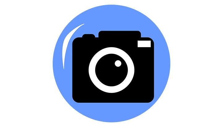 Automatic Screenshotter – 電腦螢幕畫面自動定時側錄影/拍照截圖軟體@免安裝版