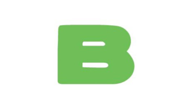Bloom 批次將照片/影片上傳 Facebook 臉書專用軟體@免安裝版
